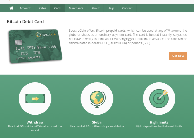 spectro-coin-debit-card.png